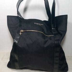 GIVENCHY PARFUM BAG